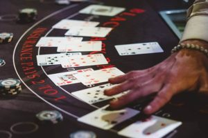 Oefening-casino-games-blackjack