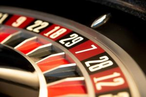Oefening-casino-games-roulette